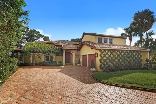 6541 Timber Lane, Boca Raton, FL - USA (photo 3)