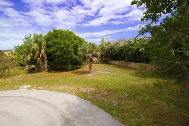 3 Marguerita Drive, Sewalls Point, FL - USA (photo 1)