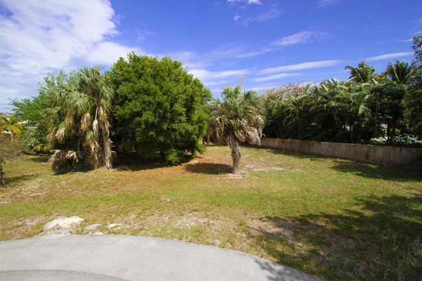 3 Marguerita Drive, Sewalls Point, FL - USA (photo 3)