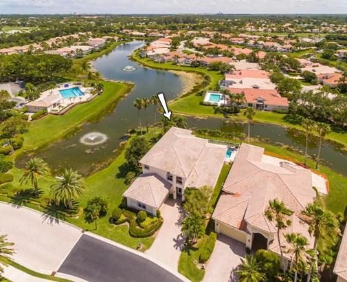 1142 Grand Cay Drive, Palm Beach Gardens, FL - USA (photo 1)
