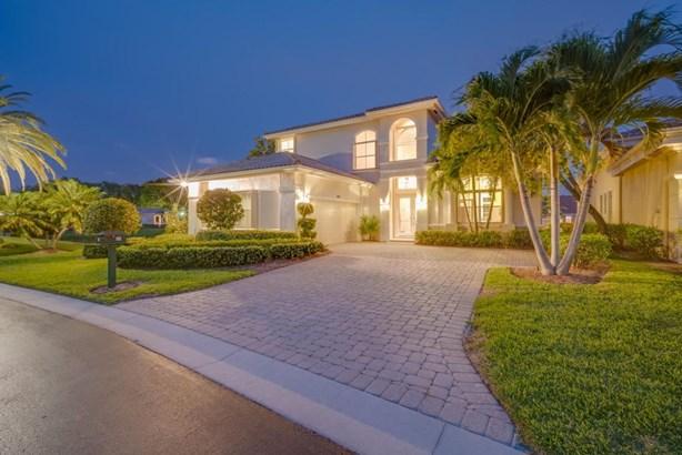 1142 Grand Cay Drive, Palm Beach Gardens, FL - USA (photo 2)