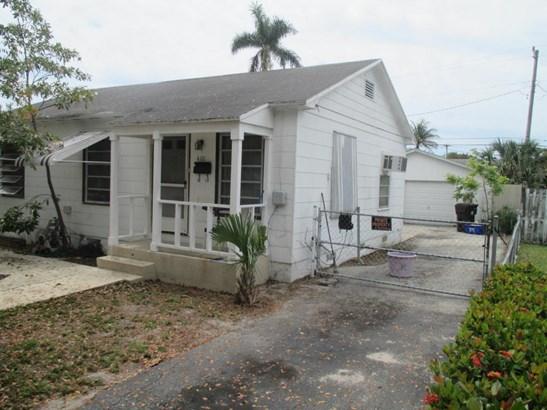 410 48th Street, West Palm Beach, FL - USA (photo 4)