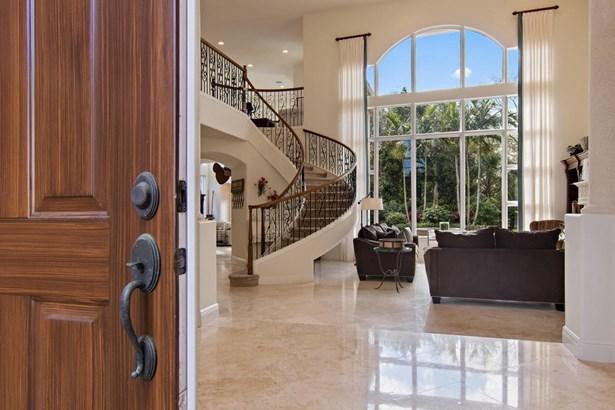 629 Hermitage Circle, Palm Beach Gardens, FL - USA (photo 4)