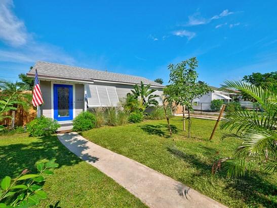 1420 N O Street, Lake Worth, FL - USA (photo 2)