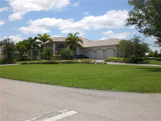 15910 Lindbergh Lane, Wellington, FL - USA (photo 1)