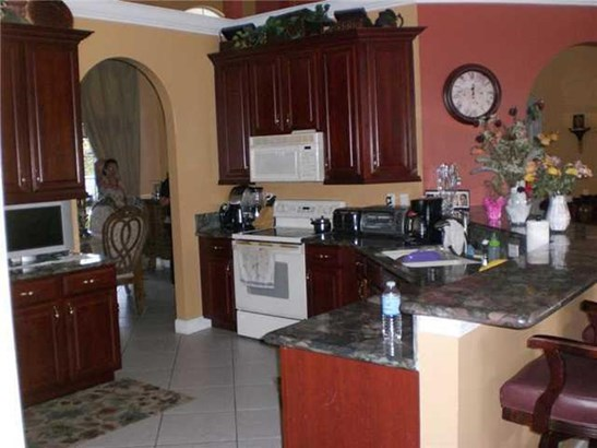 15910 Lindbergh Lane, Wellington, FL - USA (photo 4)