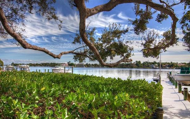 5488 Pennock Point Road, Jupiter, FL - USA (photo 4)