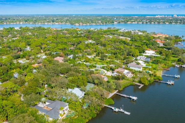 5488 Pennock Point Road, Jupiter, FL - USA (photo 5)