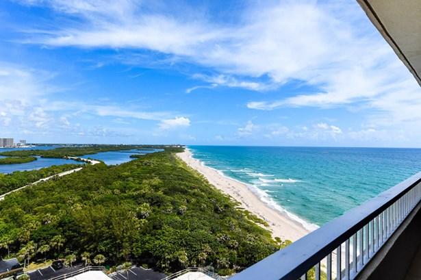 5540 N Ocean Drive Unit 14d, Singer Island, FL - USA (photo 1)