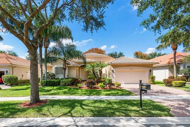 12044 Oakvista Drive, Boynton Beach, FL - USA (photo 1)