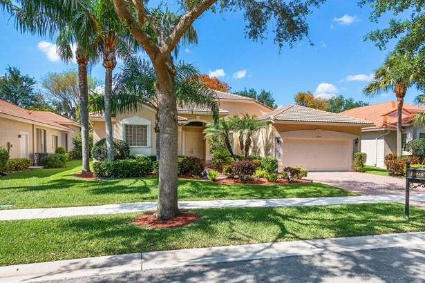12044 Oakvista Drive, Boynton Beach, FL - USA (photo 2)