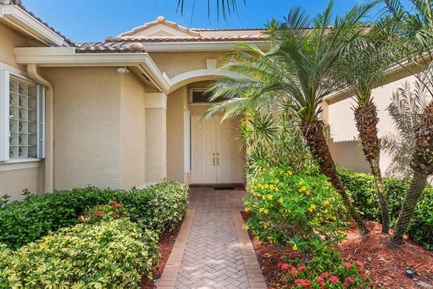 12044 Oakvista Drive, Boynton Beach, FL - USA (photo 3)