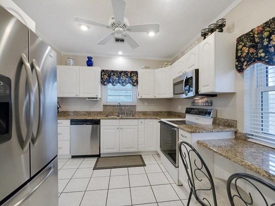 919 N Palmway, Lake Worth, FL - USA (photo 5)