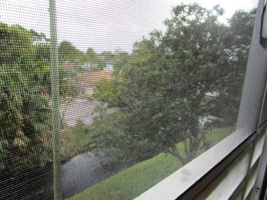 711 Lori Drive Unit 303, Palm Springs, FL - USA (photo 1)