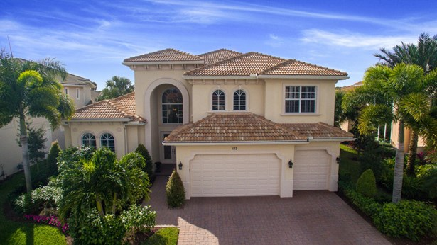 182 Carmela Court, Jupiter, FL - USA (photo 2)