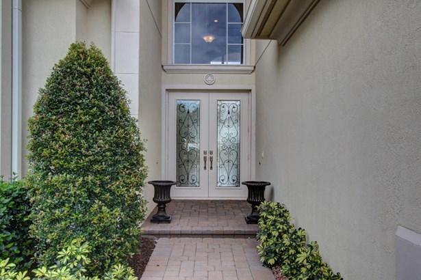 182 Carmela Court, Jupiter, FL - USA (photo 5)