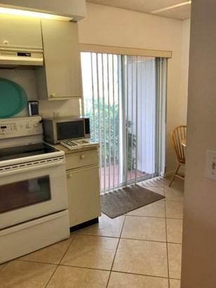 14371 Via Royale Unit 1, Delray Beach, FL - USA (photo 3)