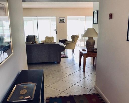 14371 Via Royale Unit 1, Delray Beach, FL - USA (photo 4)