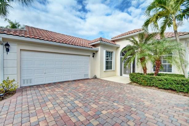 8407 Se Angelina Court, Hobe Sound, FL - USA (photo 1)