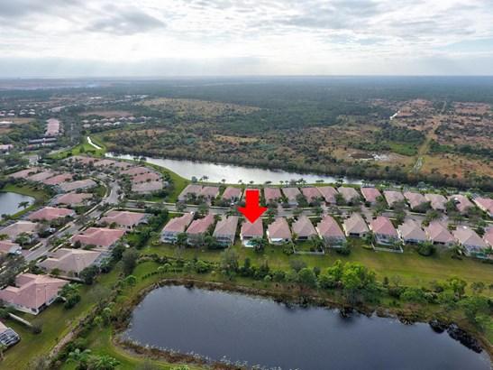 8407 Se Angelina Court, Hobe Sound, FL - USA (photo 2)