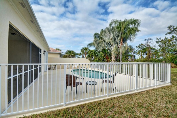 8407 Se Angelina Court, Hobe Sound, FL - USA (photo 4)