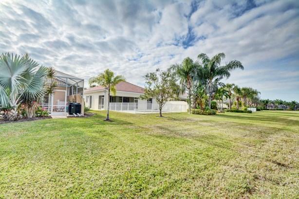 8407 Se Angelina Court, Hobe Sound, FL - USA (photo 5)