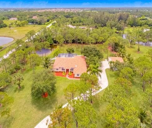 11276 83rd Lane, Palm Beach Gardens, FL - USA (photo 1)