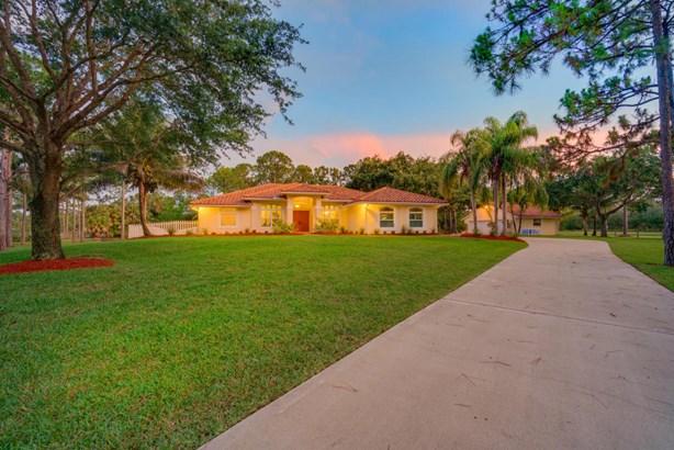 11276 83rd Lane, Palm Beach Gardens, FL - USA (photo 2)