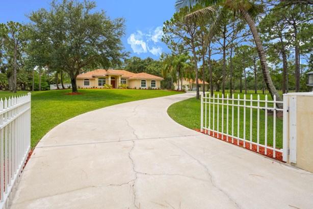 11276 83rd Lane, Palm Beach Gardens, FL - USA (photo 3)