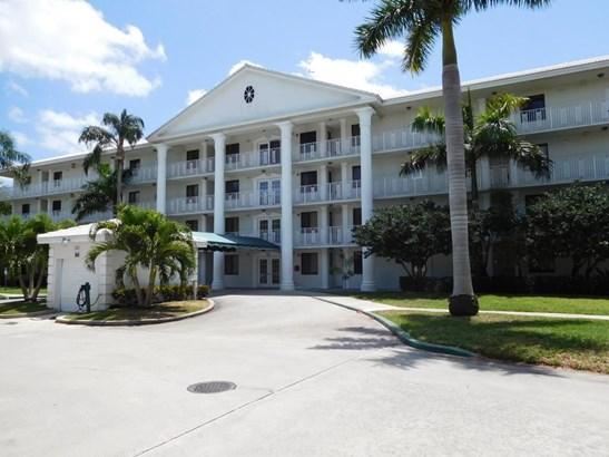 3501 Village Boulevard Unit 403, West Palm Beach, FL - USA (photo 1)