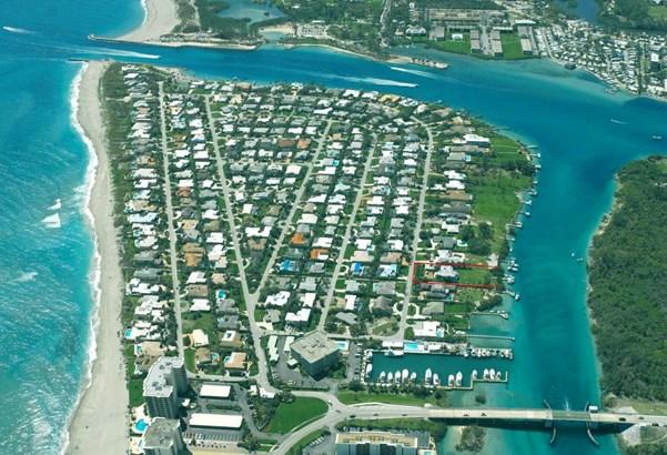 102 Lighthouse Drive, Jupiter Inlet Colony, FL - USA (photo 4)