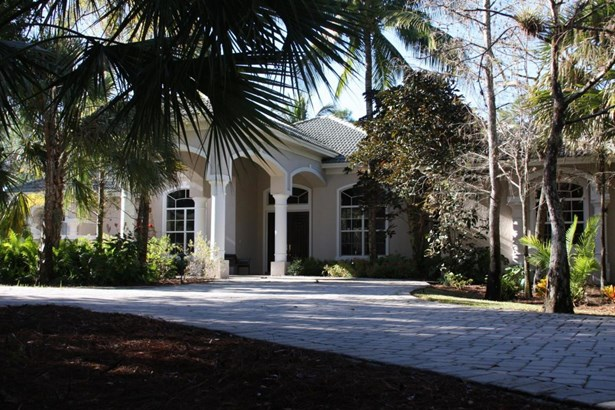 1361 Pelham Road, Wellington, FL - USA (photo 1)