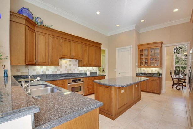 1361 Pelham Road, Wellington, FL - USA (photo 5)