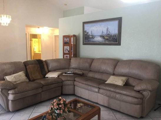 1770 22nd Avenue, Lake Worth, FL - USA (photo 4)