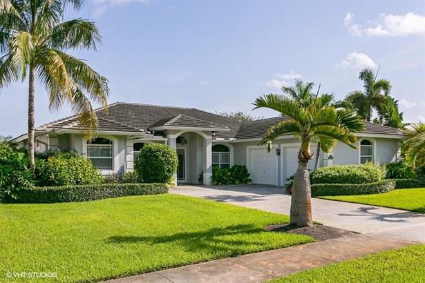 619 Shore Road, North Palm Beach, FL - USA (photo 1)
