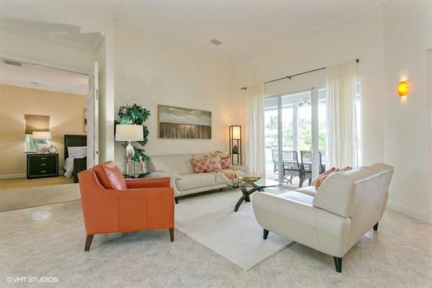 619 Shore Road, North Palm Beach, FL - USA (photo 3)