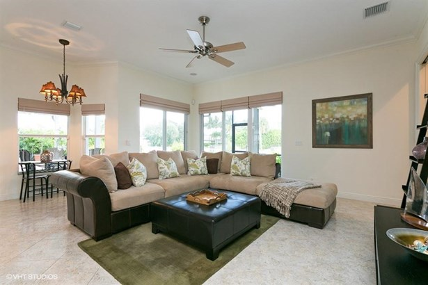 619 Shore Road, North Palm Beach, FL - USA (photo 5)