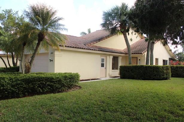 2820 Cuyahoga Lane, West Palm Beach, FL - USA (photo 2)