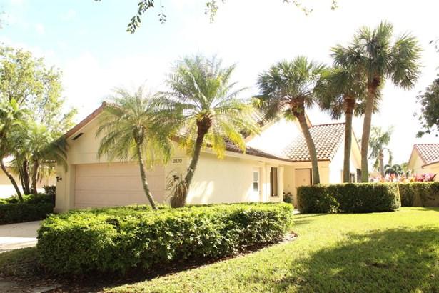 2820 Cuyahoga Lane, West Palm Beach, FL - USA (photo 3)