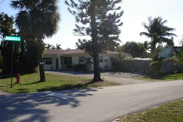 1815 Florida Mango Road, West Palm Beach, FL - USA (photo 1)