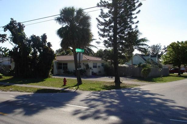 1815 Florida Mango Road, West Palm Beach, FL - USA (photo 2)
