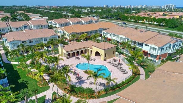 100 Nw 69 Circle Unit 53, Boca Raton, FL - USA (photo 2)