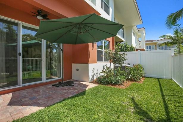 100 Nw 69 Circle Unit 53, Boca Raton, FL - USA (photo 4)