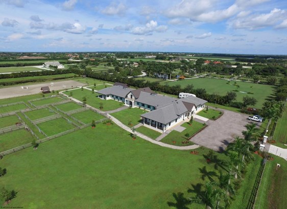 4915 Stables Way, Wellington, FL - USA (photo 2)