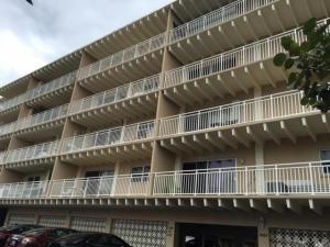 4500 S Ocean Boulevard Unit 307, South Palm Beach, FL - USA (photo 1)