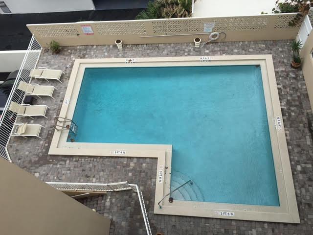4500 S Ocean Boulevard Unit 307, South Palm Beach, FL - USA (photo 2)