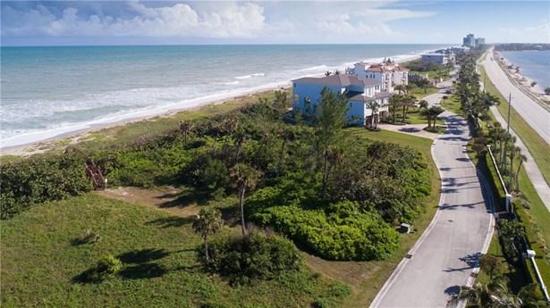 7928 S Ocean Drive, Stuart, FL - USA (photo 2)