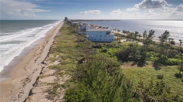 7928 S Ocean Drive, Stuart, FL - USA (photo 3)