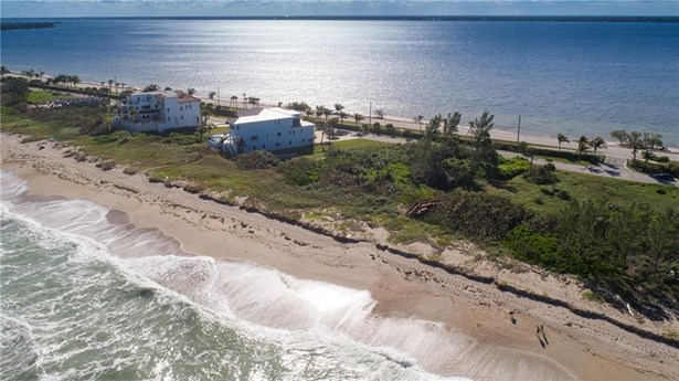 7928 S Ocean Drive, Stuart, FL - USA (photo 4)