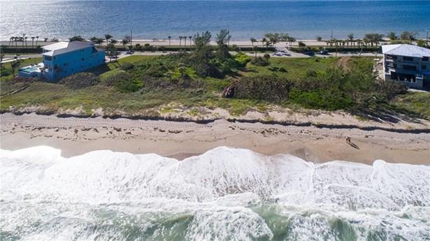 7928 S Ocean Drive, Stuart, FL - USA (photo 5)